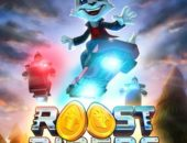 Ранер Roost Riders для Android