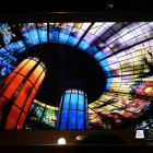 Первый взгляд на Galaxy Tab S