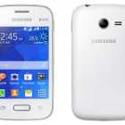 Samsung Galaxy Pocket 2 Duos и Core 2 Duos замечены в Вьетнаме