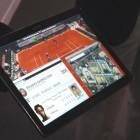 Планшет Samsung с 4K Ultra HD дисплеем появится в ближайшее время