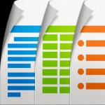 Иконка - Docs To Go для Android