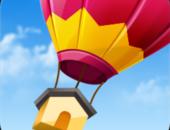 Иконка - Light Launcher для Android