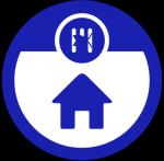 Иконка - Masil Home для Android
