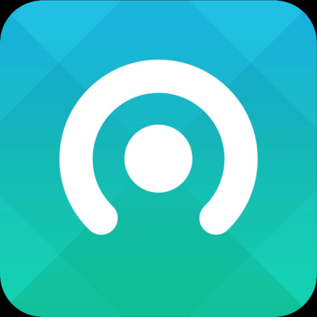 Иконка - - moxiulauncher для Android