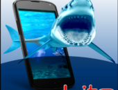 Иконка - Super Parallax 3D для Android для Android