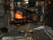 Разрешенный город - Apocalypse 3D для Android