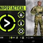 Sniper Tactical – меткий снайпер