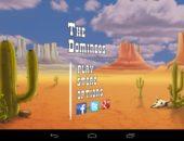 Головоломка The Domingos для Android