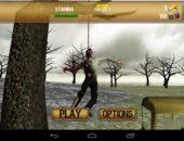 Экшн iHunt Z для Android