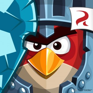 1402945840_angry-birds-epic-2