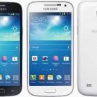 Galaxy S4 Mini Duos получает обновление до Android 4.4