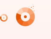 Интерфейс - Copy Bubble для Android