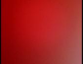 Интерфейс - Gif Me! Camera для Android