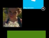 Редактирование - Launcher 8 для Android