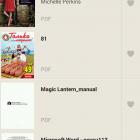 PocketBook Reader — персональный библиотекарь