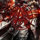 Assassin's Creed 3D — обои для геймеров