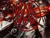Предосмотр - Assassin's Creed 3D бесплатно для Android