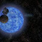 Endless Universe LWP — безграничная вселенная
