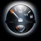 Gasoline Live Wallpaper — автомобильные индиакторы