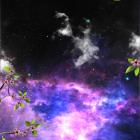 Heavenly Skies — красивые обои