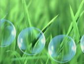Шарики - H Screen Balls Live Wallpaper для Android