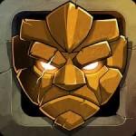 Lionheart Tactics логотип