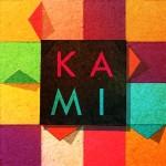 KAMI для Android