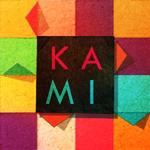 KAMI для Android