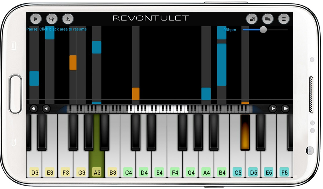 Скачать piano for you 1. 3. 1 для android.