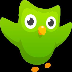 Duolingo - Учим языки бесплатно для Samsung Galaxy