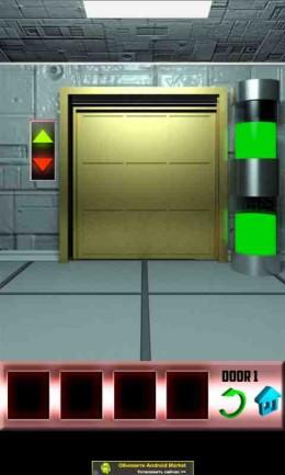 100-Doors-v1.42