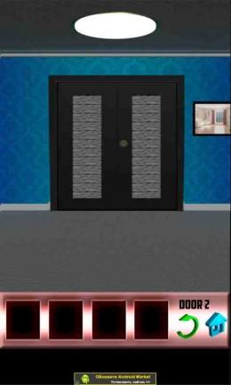 100-Doors-v1.43