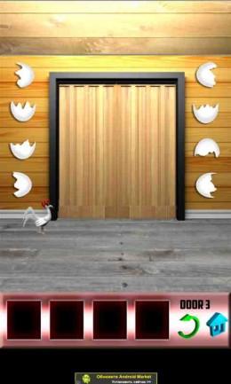 100-Doors-v1.44
