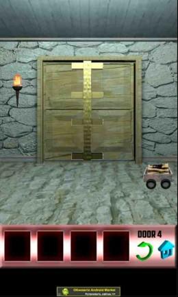 100-Doors-v1.45