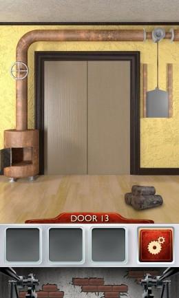 100-doors-2-53f329-h900