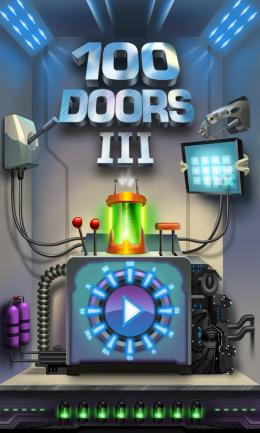 100-doors-3-1.3-1