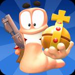 Worms 3 - иконка