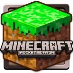 Minecraft PE - иконка