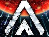 Anomaly Defenders - иконка