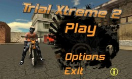 1360756225_2trial-xtreme-2-dlya-android