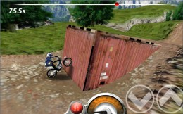 1365008390_trial-extreme1