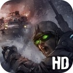 Defense Zone 2 HD - иконка