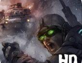 Defense Zone 2 HD - иконка
