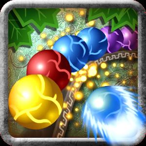 Marble Blast 2 - иконка