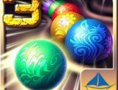 Marble Blast 3 - иконка