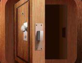 100 Doors 2 - иконка