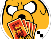 Card Wars - Adventure Time - иконка