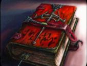 Dementia: Book of the Dead - иконка