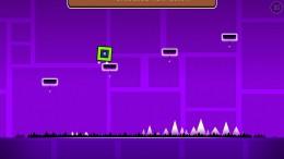 1412610855_geometry-dash-2