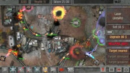 2122296-169_defensezone2_ot_ios_101512